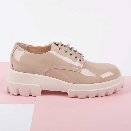 Сайт Магазина Парад Обувь
