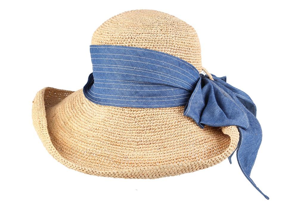 Шляпы Ca4la бежевый