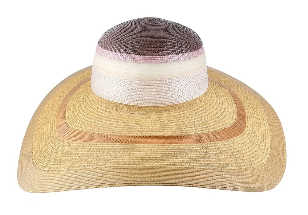 Шляпы Marzi разноцветный